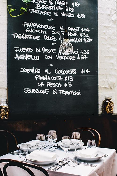 atavola-darlinghurst-menus-01