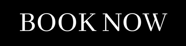 MAKE AN ONLINE BOOKING (2)